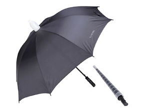 Umbrella Large 1 Box X 12 Units