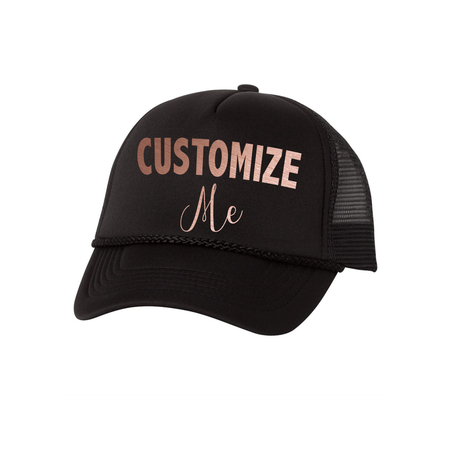 Custom Text Embroidered Dusty Pink Velvet Dad Hat- Personalized Dad Hat Adjustable- Pink Casual Fine Velvet Solid Baseball Cap- Gift for Her