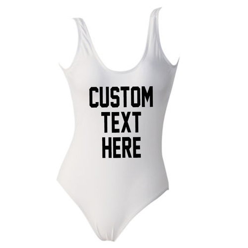 7cebf0d41fec1 Swimsuits – tagged