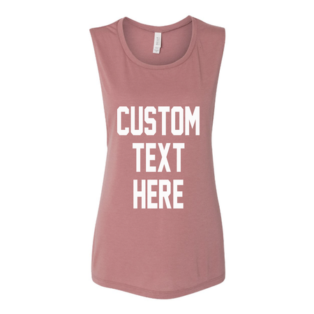 Custom Text Forrest Green PJ Romper