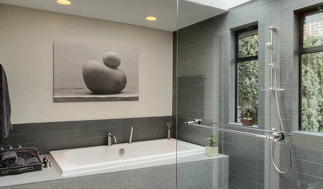 Things To Consider Before Remodeling Your Bathroom VANTORY - Things to consider when remodeling a bathroom