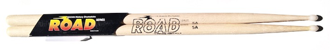 Drumsticks - Regal Tip Road Series 5A Nylon Tip