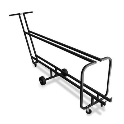 Music Stand Cart - Manhasset Symphony Cart/Trolley Only (Fits 25 Stands) M1910