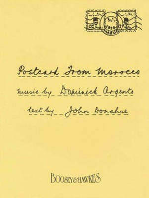Billy Budd, Op. 50 - Opera in Two Acts - Benjamin Britten - Boosey & Hawkes Libretto