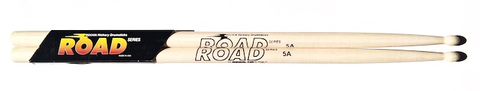 Drumsticks - Regal Tip Road Series 5A Wood Tip