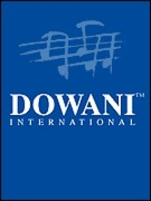 DvorÃ_çk - Sonatina for Violin and Piano Op. 100 in G-major - Booklet/2-CD Pack - Antonin Dvorak - Cello Dowani Editions /CD