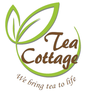 Tea Cottage