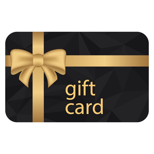Tea Cottage E-Gift Card - Tea Cottage