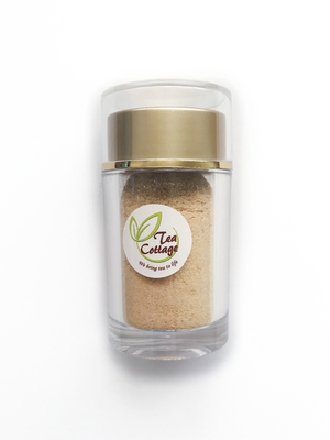 Premium Malaysia Bentong Ginger Powder - Tea Cottage