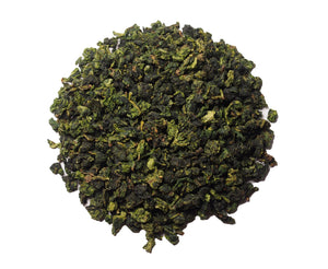 Premium Tieguanyin / Iron Goddess Tea - Tea Cottage