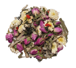 Detox Tea / Beautea (For Complexion) - Tea Cottage