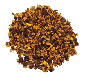 Premium Snow Chrysanthemum - Tea Cottage