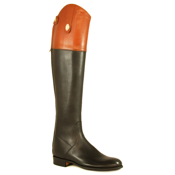 Savoy Hunt Boot
