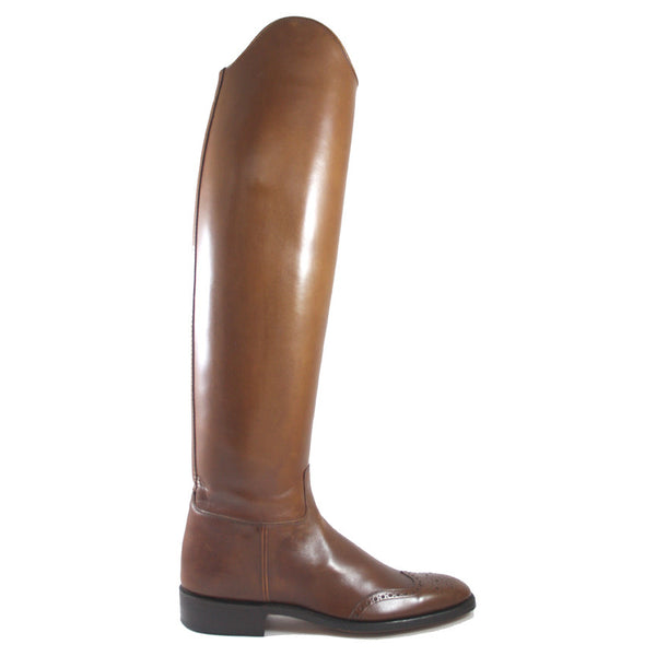 Dressage Wingtip Boot