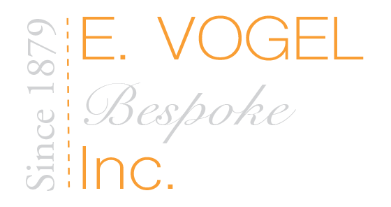 E Vogel Bespoke Inc.