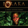 Film Night: Baraka - 18th May