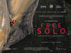 Film Night: Free Solo - 21st September