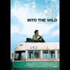 Film Night: Into The Wild - Saturday 16th November