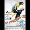 Film & Food: It's A Wonderful Life - 7th December