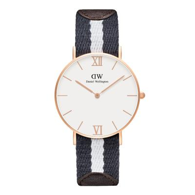 DW Grace Glasgow Rose Gold 0552DW