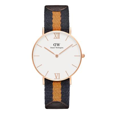 DW Grace Selwyn Rose Gold 0554DW