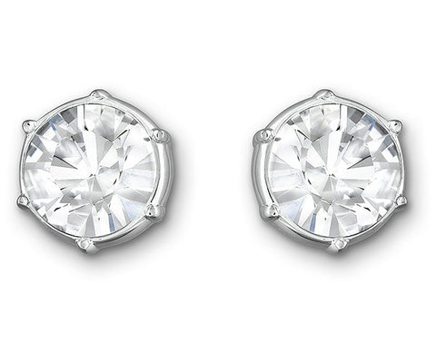 Swarovski Typical  Earring  1179717