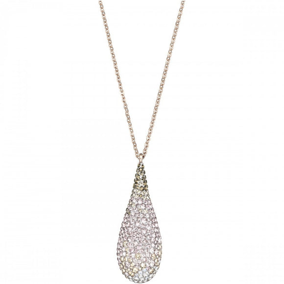 Swarovski Abstract Nude Pendant 5046999