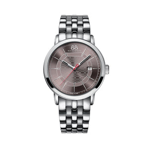 88 RUE DU RHONE MEN'S WATCH 87WA140025