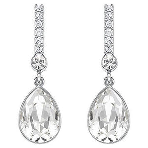 Swarovski Attention  Earring 5036781