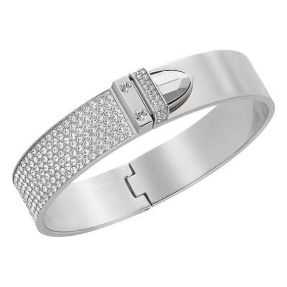 Swarovski Distinct Bangle 5139480