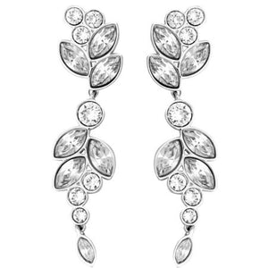Swarovski Diapason Medium Earring 5180709