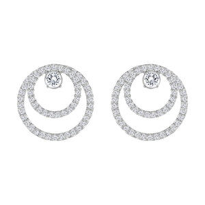 Swarovski Creativity  Earring 5197481