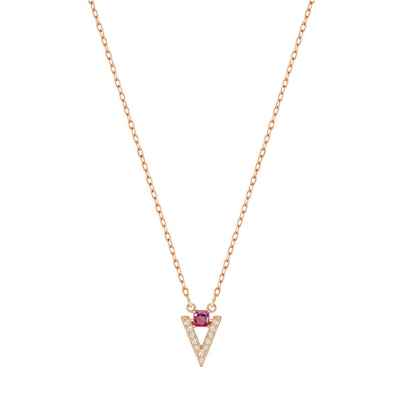 Swarovski Funk Necklace 5249353