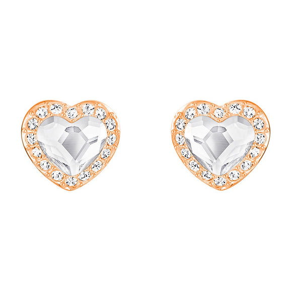 Swarovski Engaged Earring 5285408