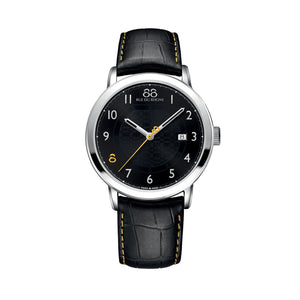 88 RUE DU RHONE MEN'S WATCH 87WA140020