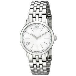 88 RUE DU RHONE WOMEN'S WATCH 87WA140021