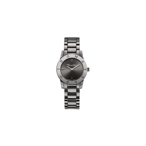 Thomas Sabo WA0155 259 – 206 – 27 Ceramic Women's Watch