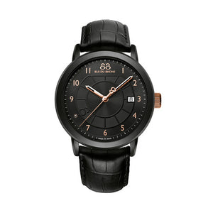 88 RUE DU RHONE MEN'S WATCH 87WA130018