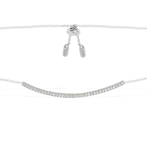 APM PROMESSE NECKLACE AC2945OX