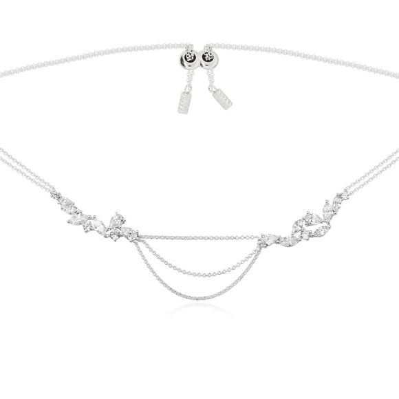 APM LUMIERE NECKLACE AC3183OX