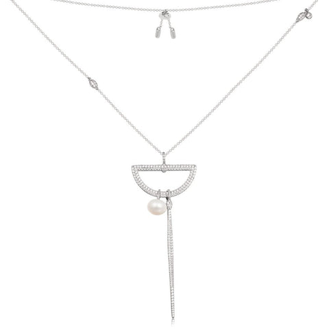APM NECKLACE AC3220XPL
