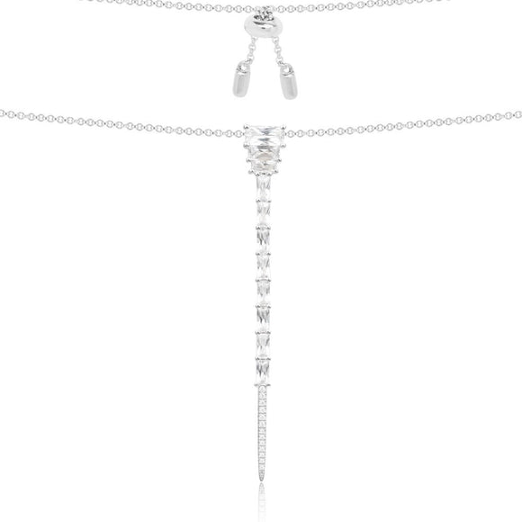 APM NECKLACE AC3385OX