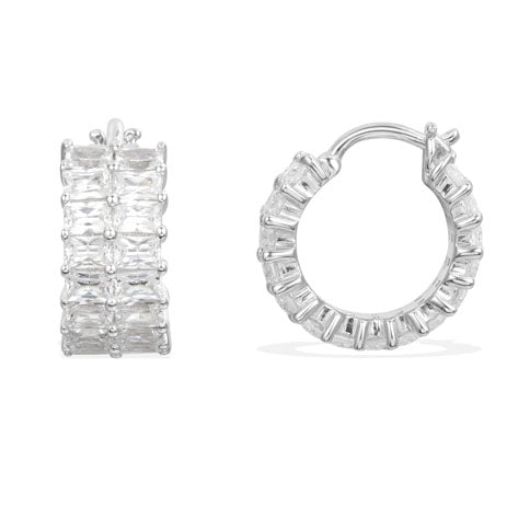 APM COUTURE EARRING AE9814OX
