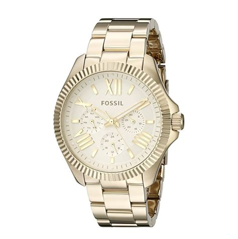 FOSSIL LADY WATCH AM4570