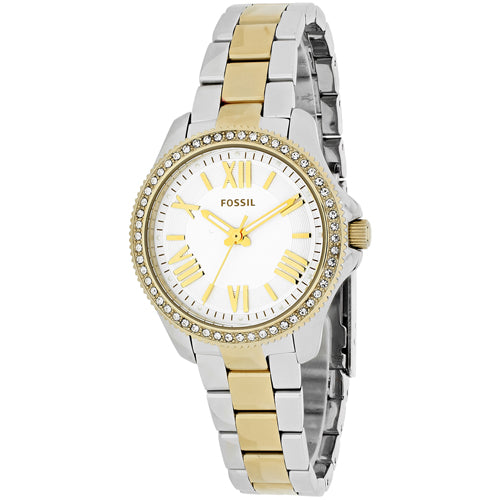 FOSSIL LADY WATCH AM4579