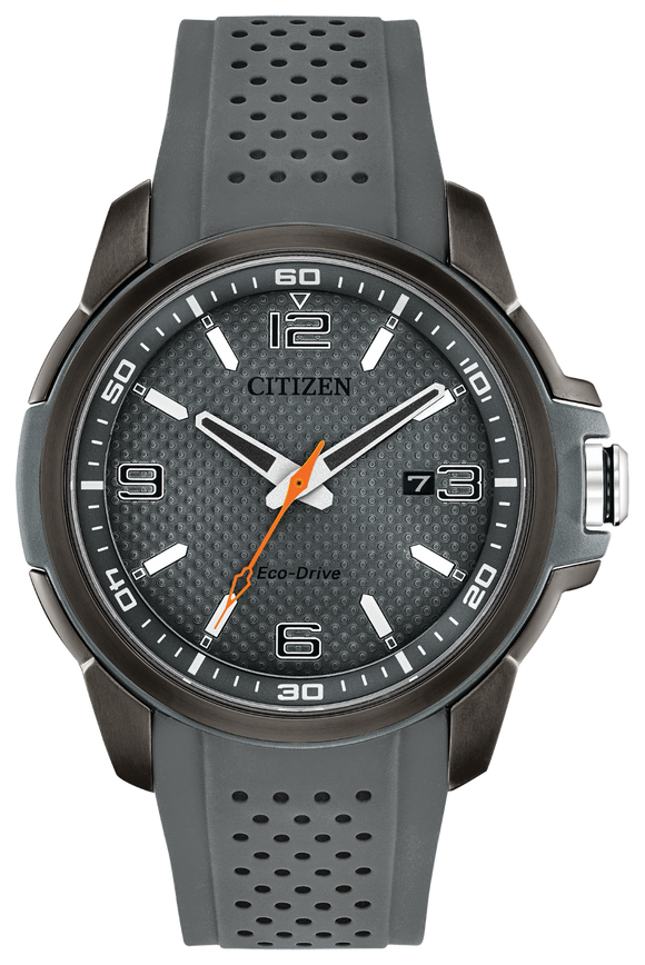 Citizen Watch AR AW1157-08H