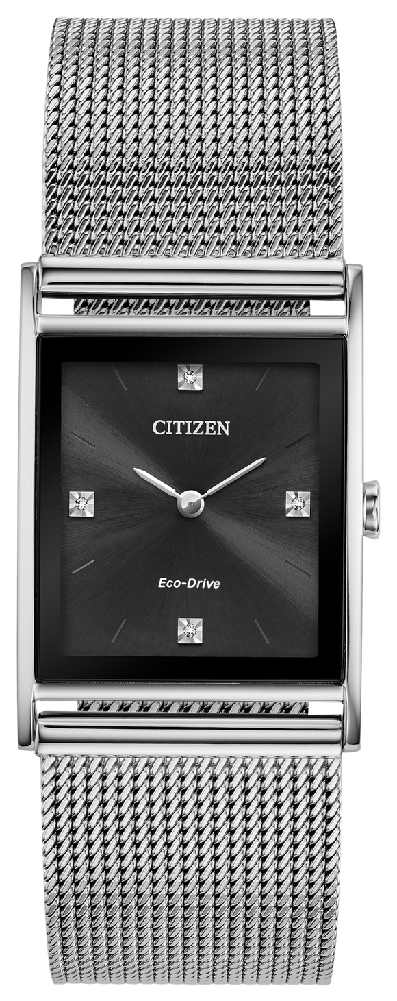 Citizen Watch AXIOM BL6000-55E