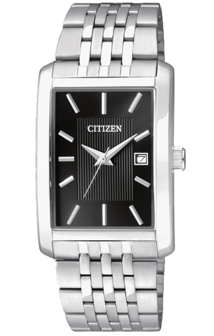 Citizen Men Watch Quartz WR300 BH1671-55E