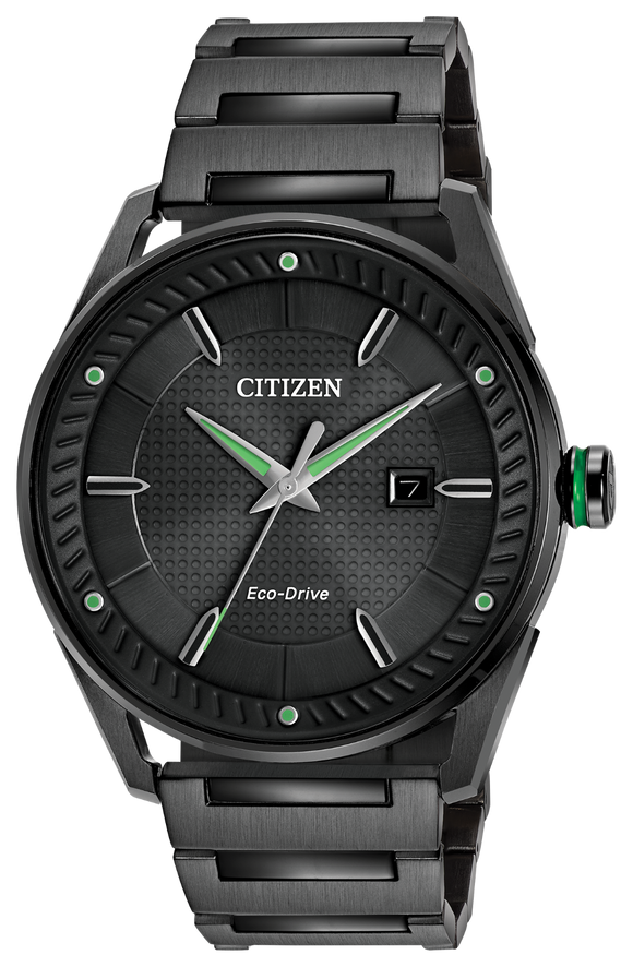 Citizen Men Watch BM6985-55E