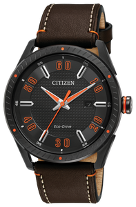 Citizen Men Watch BM6995-19E